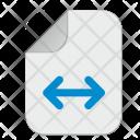 Move File Icon