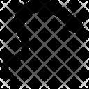 Arrow Movement Icon