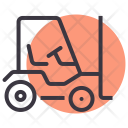 Mover Icon