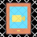 Movie Application Icon