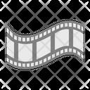 Cinema Movie Film Icon