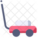 Mower Icon