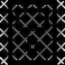Device Gadget Media Icon