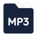 MP Folder Icon