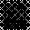 Mp1 file Icon
