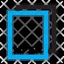 Mpeg Ile Format Icon