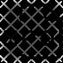 Mpq File Icon