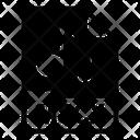 Mscx file Icon