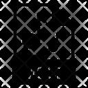 Mscz file Icon