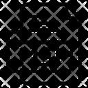 Msi Icon
