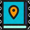 Msp Icon