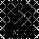 Mt2 file Icon