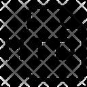 Mtd File Icon