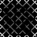 Mu Hiragana Katakana Icon