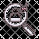 Muckraker Icon