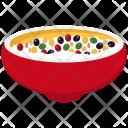 Muesli Icon