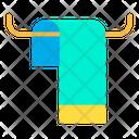 Apparel Clothing Fashion Icon
