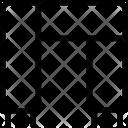Muffler Icon
