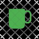 Mug Tea Chocolate Icon
