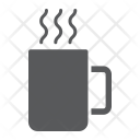 Mug Cup Tea Icon