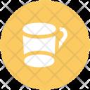 Mug Tea Cup Icon
