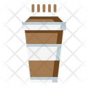 Mug coffee Icon
