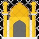 Muharram Icon