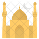 Ashura Muharram Remembrance Icon