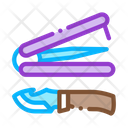 All Purpose Knife Icon