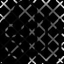 Multi-meter Icon