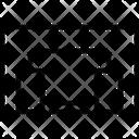 Multidevice Icon