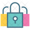 Multikey Security Services Icon