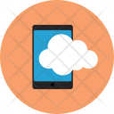 Multimedia Interface Smartphone Icon
