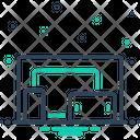 Multiplatform Icon