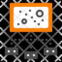 Multiplayer Icon
