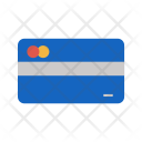 Multiple Credit Card Icon