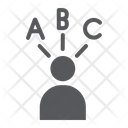 Answer Choice Think Icon