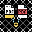 Renewal Pdf Software Icon