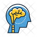 Multiple Sclerosis Icon
