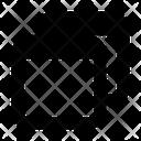 Multiple Tab Tab Web Icon