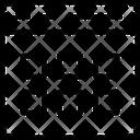 Multiple Tabs Icon