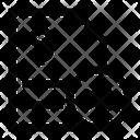 Multiply Invoice Icon
