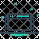 Multisite Icon