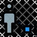 Multitasker Multiple Tasks Expertise Icon