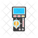 Multitester Icon