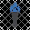 Mushle Icon