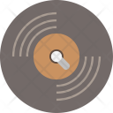 Music Sound Play Icon