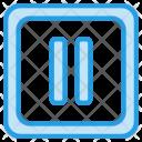 Music Player Media Icon