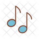 Music Tone Tones Icon