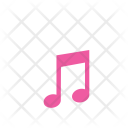 Music Song Sound Icon